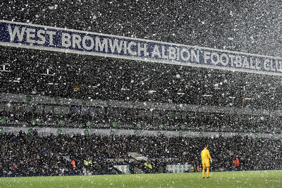 The Hawthorns in the snow.jpg