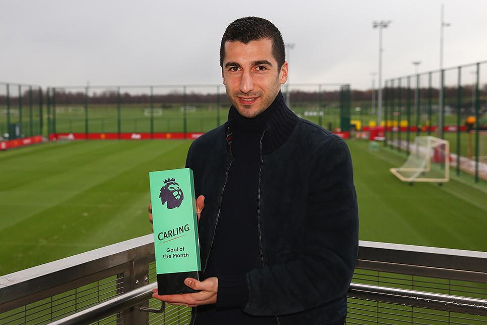 Mkhitaryan-GOTM-December-130117-964-crop