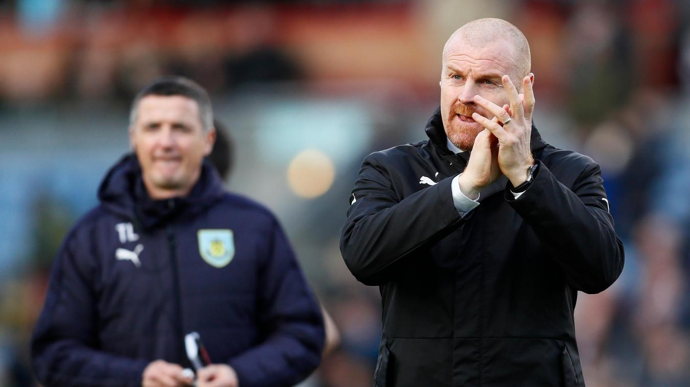 Burnley 1-0 Southampton