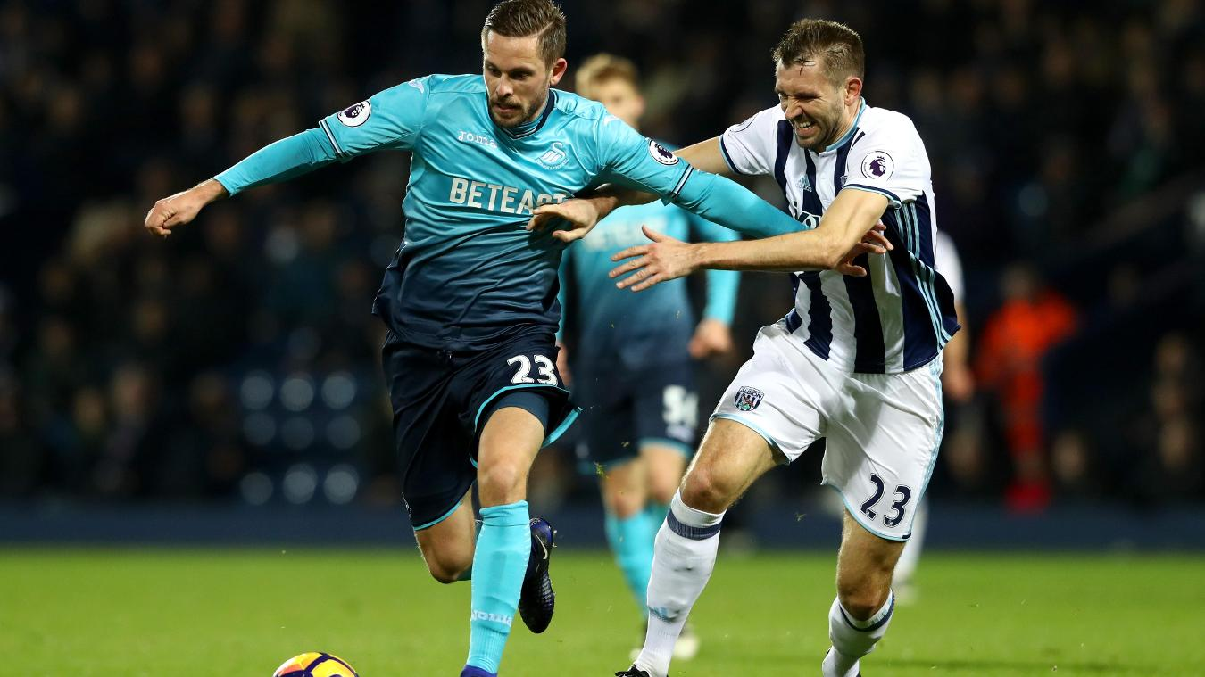 Sigurdsson revival bodes well for managers