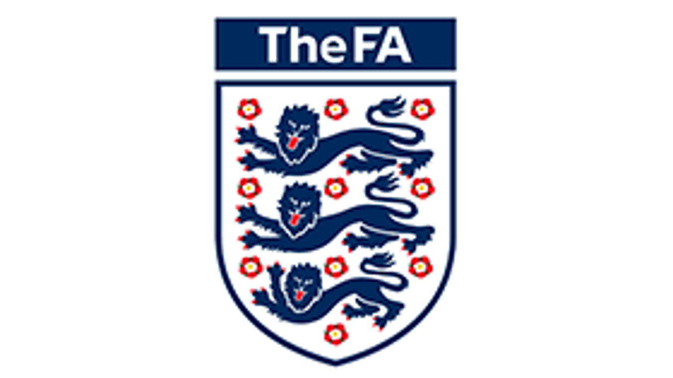 Premier League Safeguarding, Rules & Policy Information