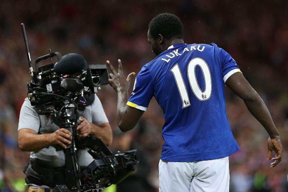 SuperSport acquires Premier League rights in Sub-Saharan Africa