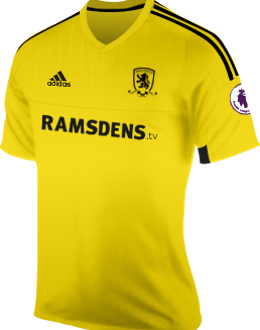 middlesbrough-tk-1617-258x340.png