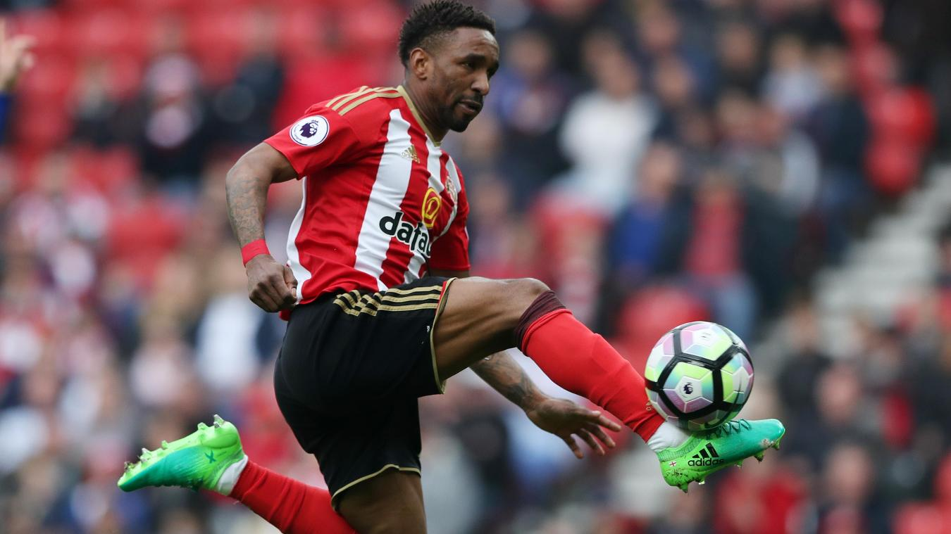 Sunderland 0-1 AFC Bournemouth Highlights