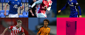 PL2 Player of the Month nominees for April