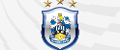 Huddersfield thumbnail