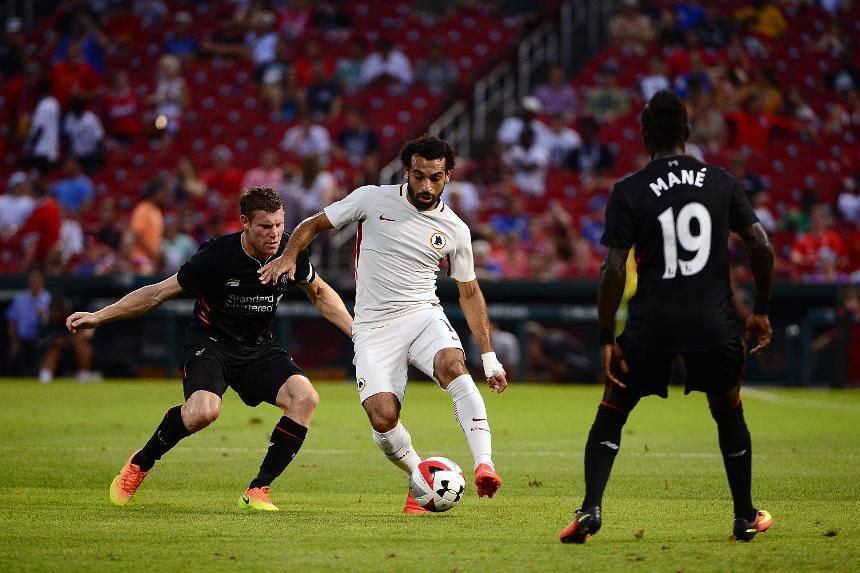 Salah presents Liverpool FPL conundrum 4d804823e