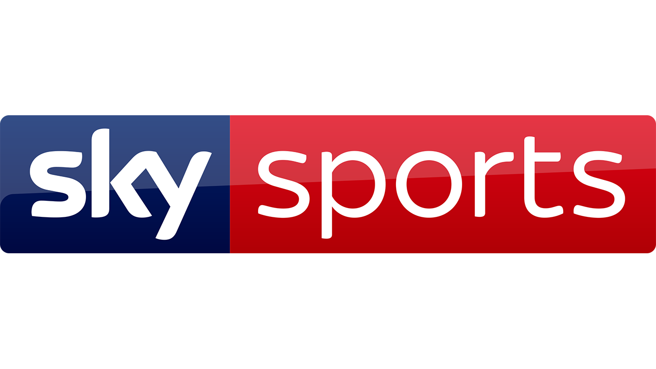 Sky Sports - Official Broadcast Partner of the Premier League