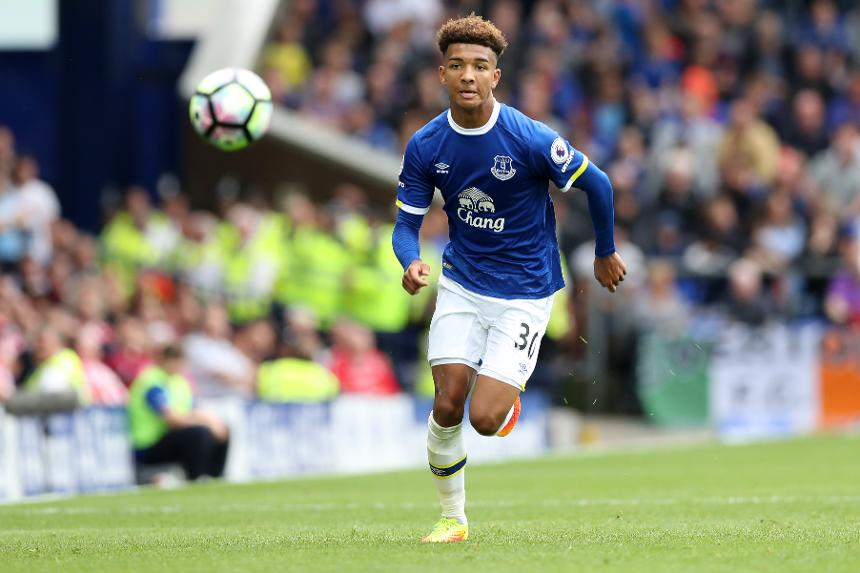 Image result for mason holgate