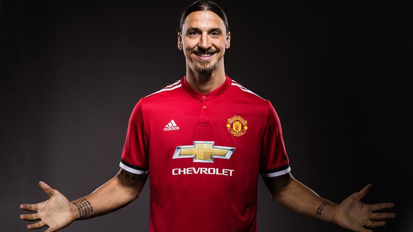 zlatan ibrahimovic returned 17 goals and seven assists in 28 appearances his sole fpl season