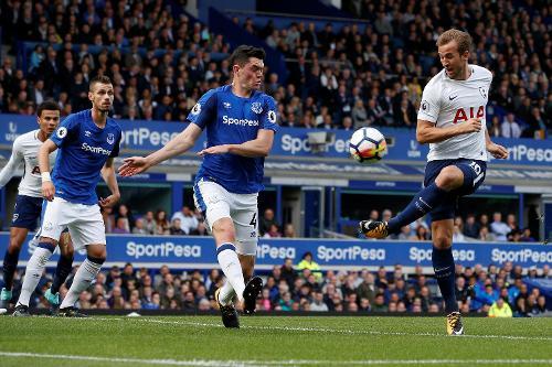 Tottenham kan lamna white hart lane
