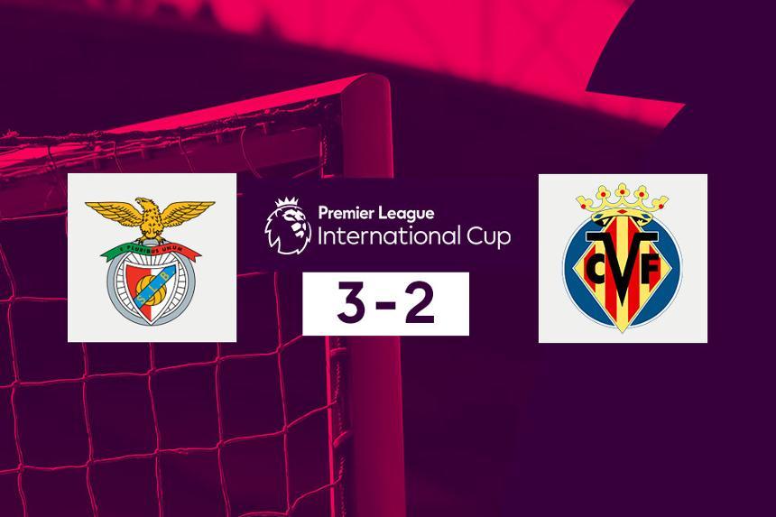 PL_International_Cup_201718BENVIL.jpg
