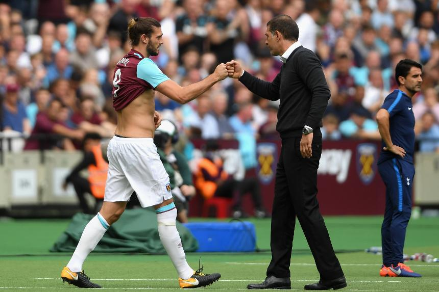 FPL Show Ep 8: Carroll can make difference
