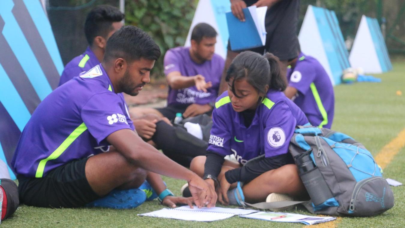 Premier Skills, Mumbai
