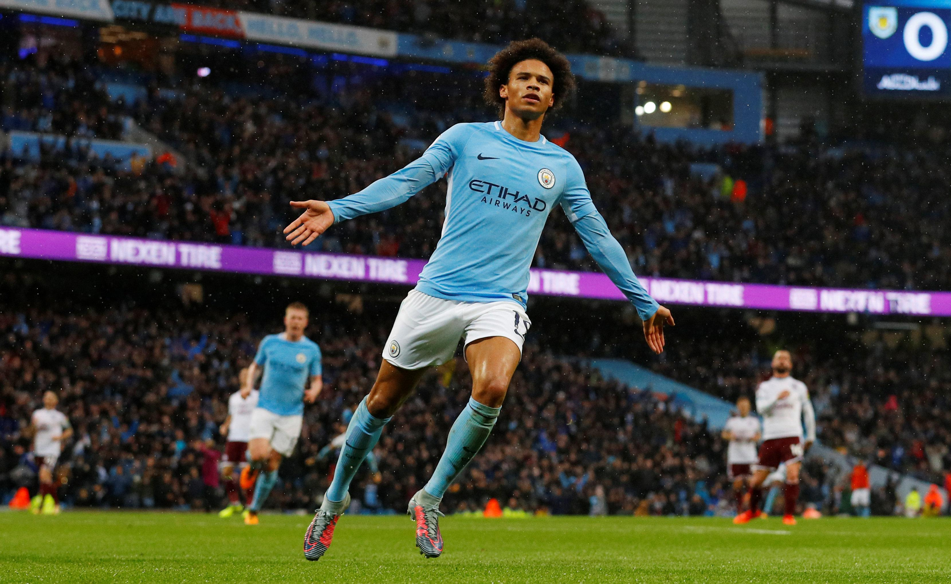 FPL Show Ep 13: Is Leroy Sane essential?