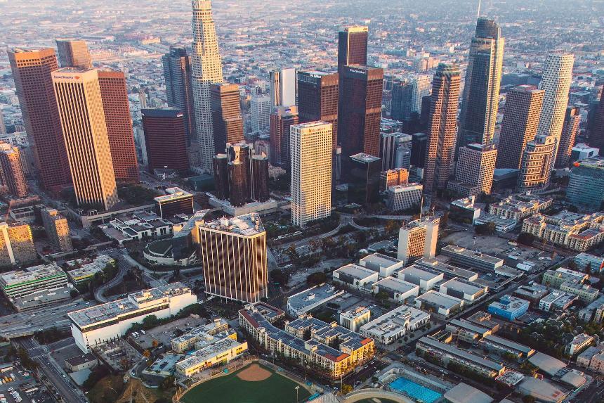 UBF Los Angeles.jpg