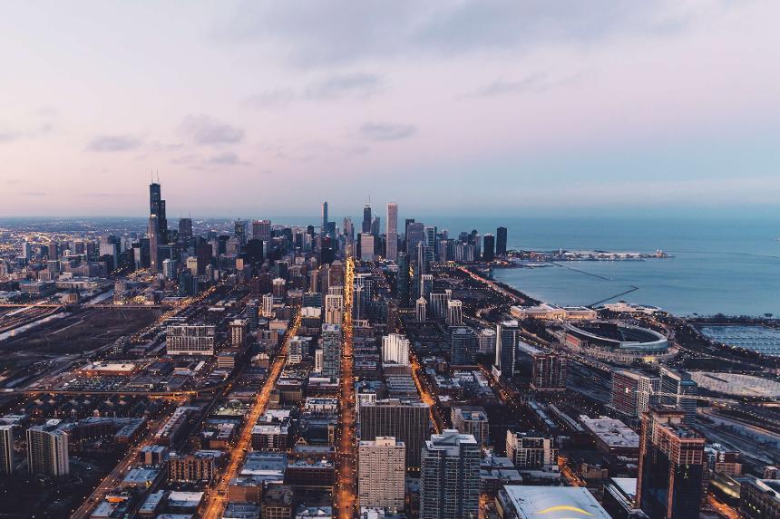 UBF Chicago.jpg