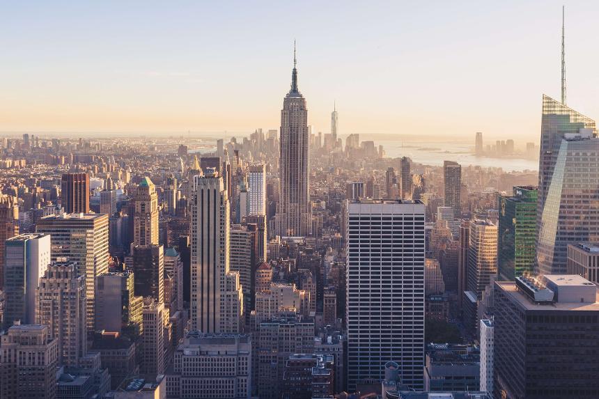 UBF New York.jpg