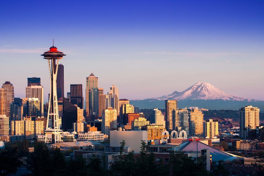 UBF Seattle.jpg