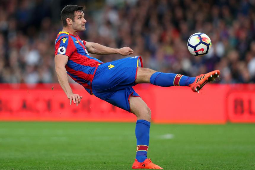 Image result for scott dann