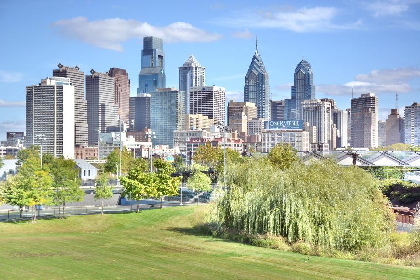 UBF Philadelphia.jpg