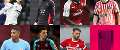 PL2 Player of the Month shortlist for October