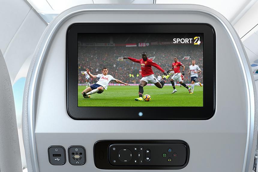 PL Sport 24 Image
