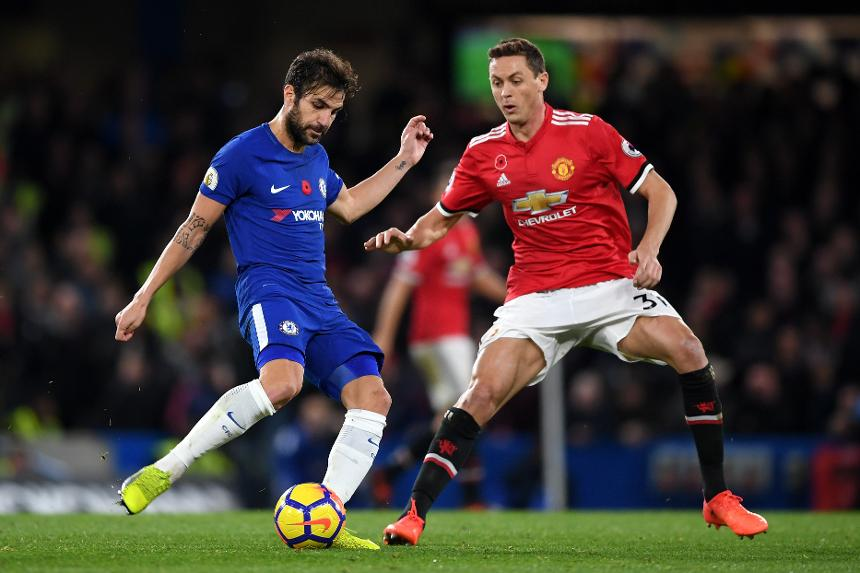 FPL Show Ep 14: Fabregas offers rival to De Bruyne
