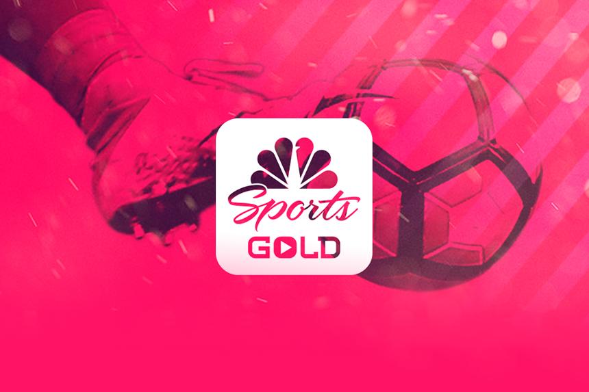 nbc sports gold promo code premier league reddit