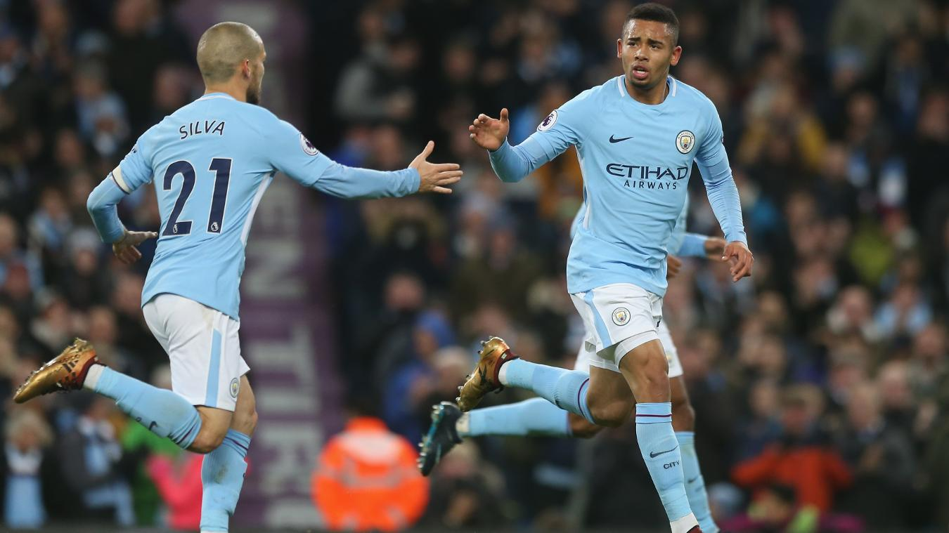 Image result for premier league game for tomorrow 23rd december 2017