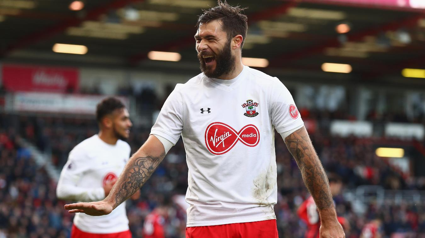 AFC Bournemouth vs Southampton FC Highlights