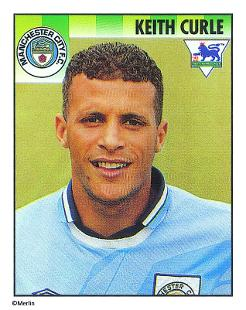 keith curle - photo #25