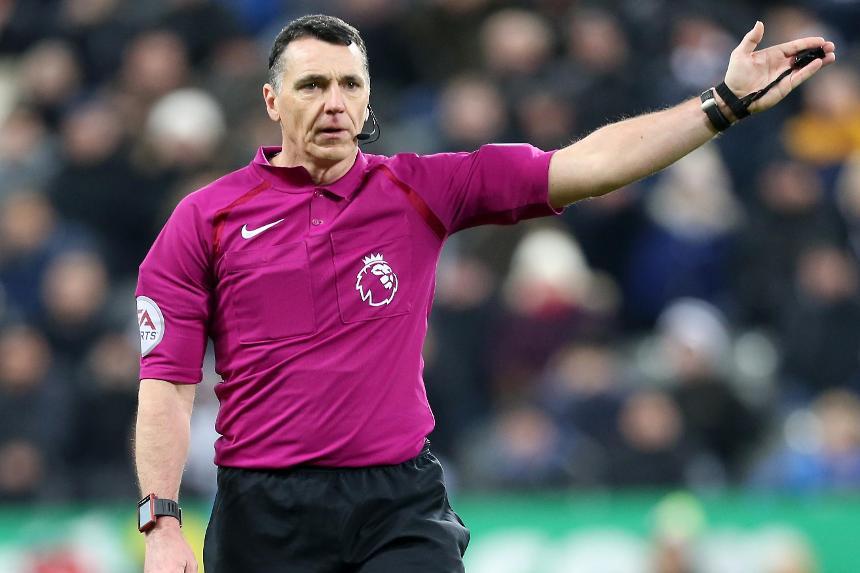 NeilSwarbrick, referee