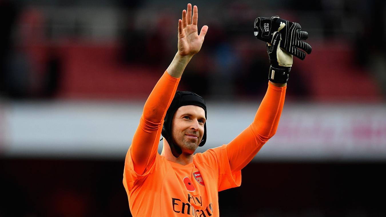 Arsenal v Liverpool, 22 December