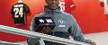 Premier League Milestones: Antonio Valencia