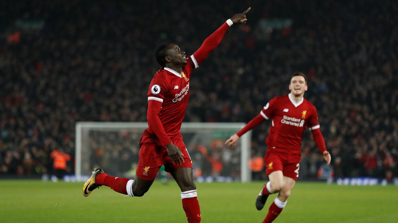 Image Result For Image Result For Liverpool Break Manchester
