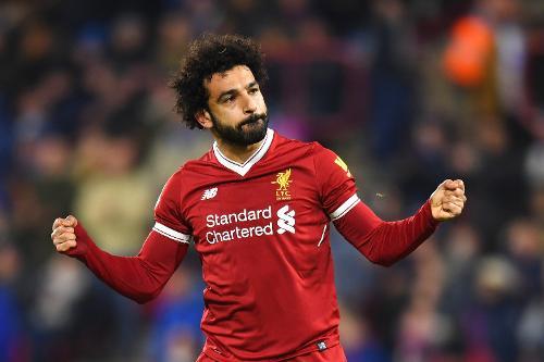 Premier League official news 7aed0cadc