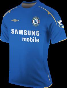 save off c6077 442d8 Chelsea FC Season History | Premier League