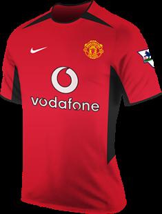 check out e38a1 e9341 Manchester United FC Season History   Premier League