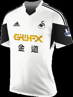 b8e9d6ade0b Swansea City AFC Season History | Premier League