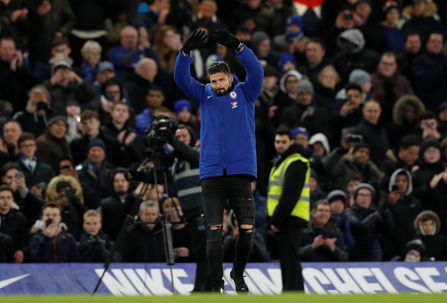 january football transfer window 2018 deals premier league