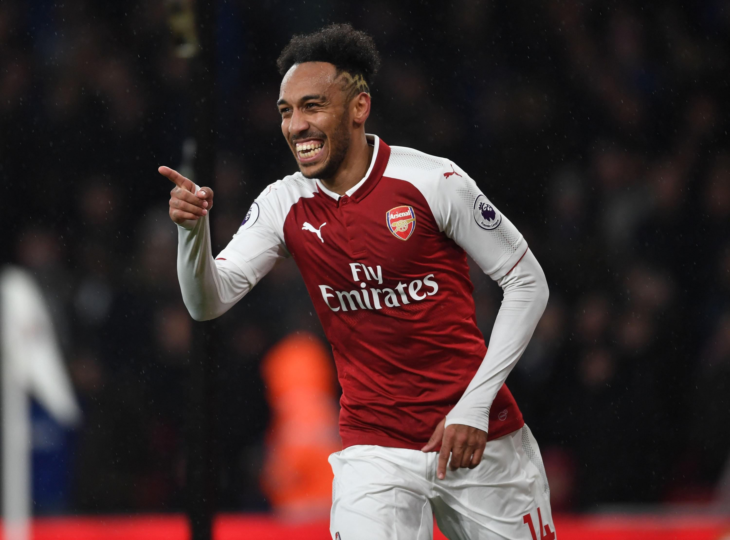 fpl show aubameyang to answer managers prayers
