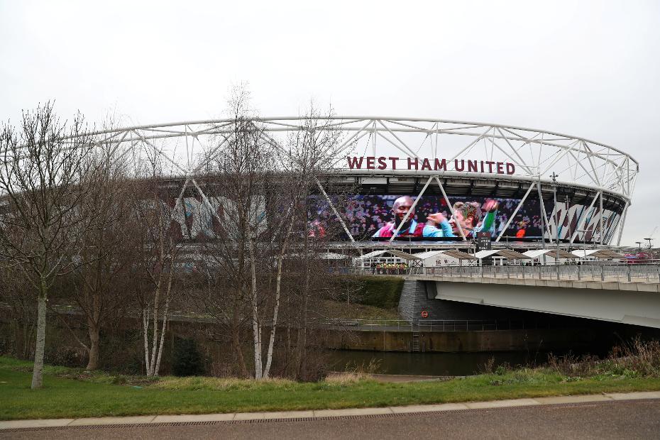 West Ham boss Moyes confirms Hart recall