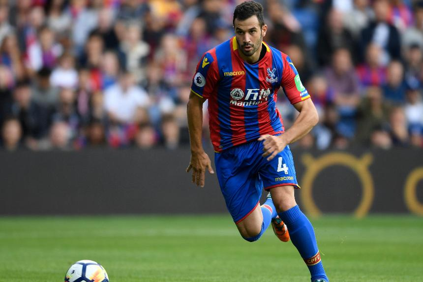 Image result for milivojevic