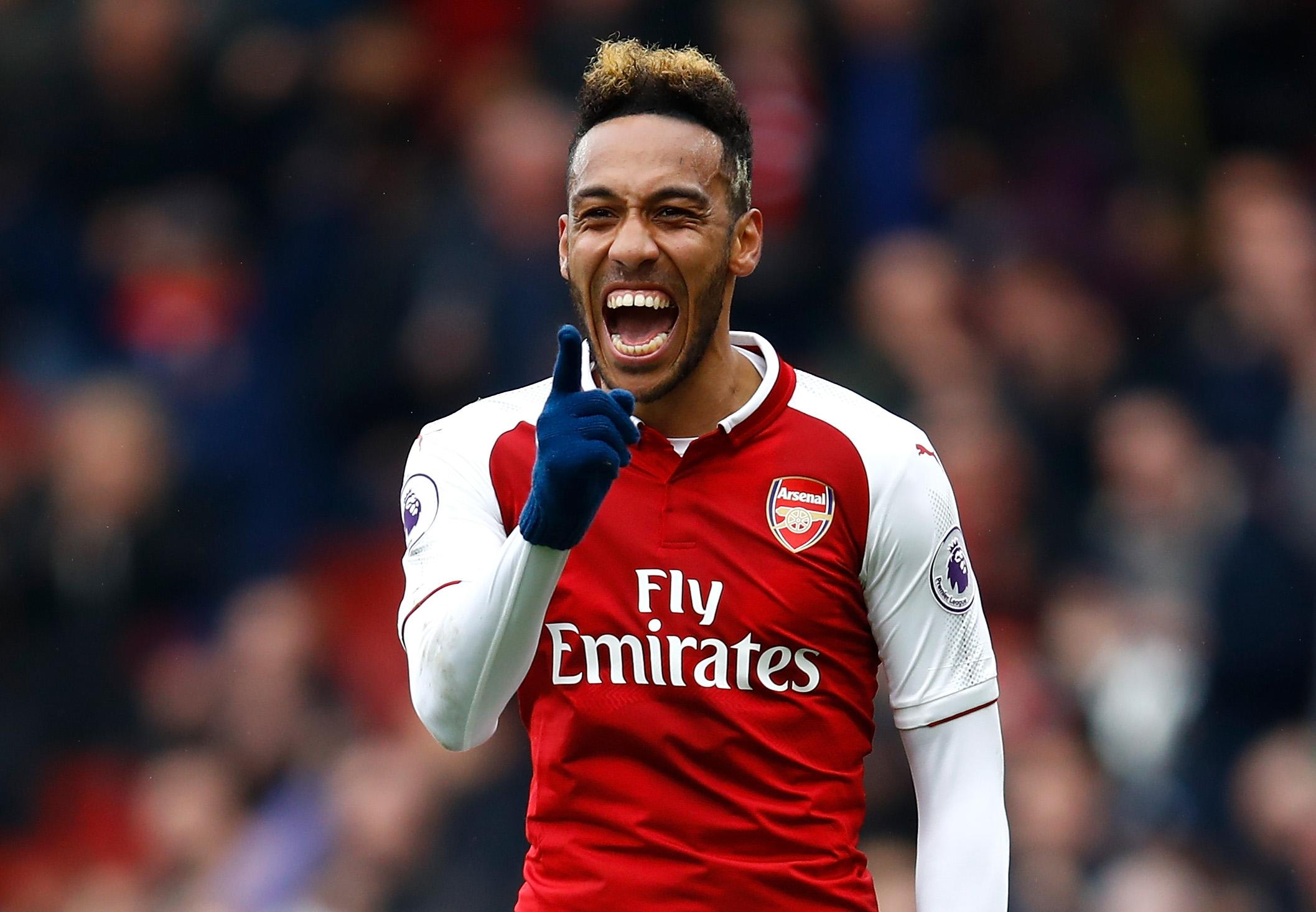 gw36 team news regrets over aubameyang