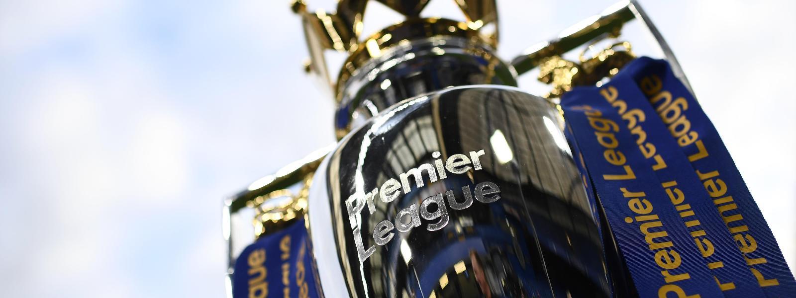 comstats premier league