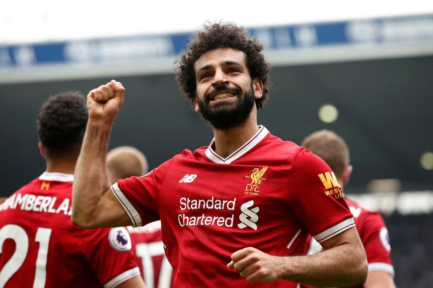 6871214c9 The Premier League records Salah could yet surpass