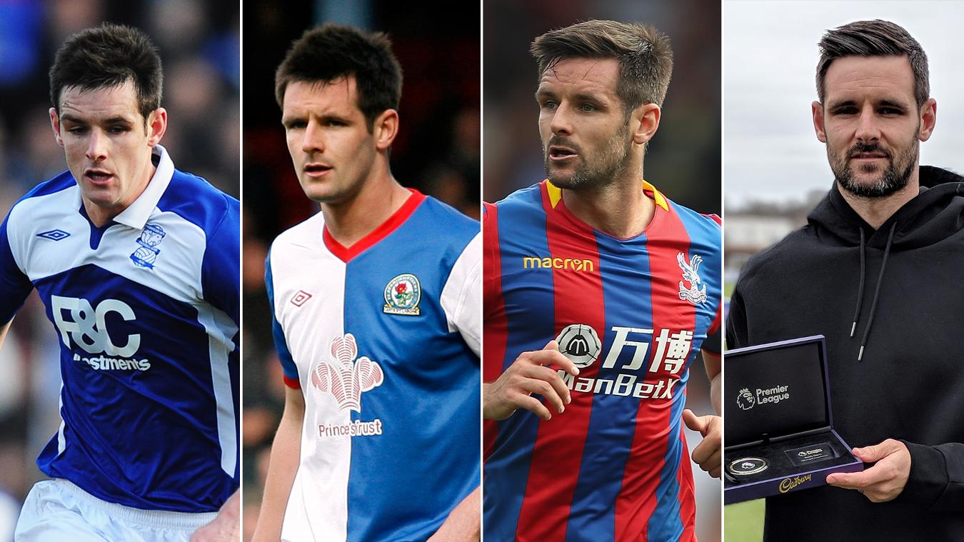 Premier League Milestones, Scott Dann