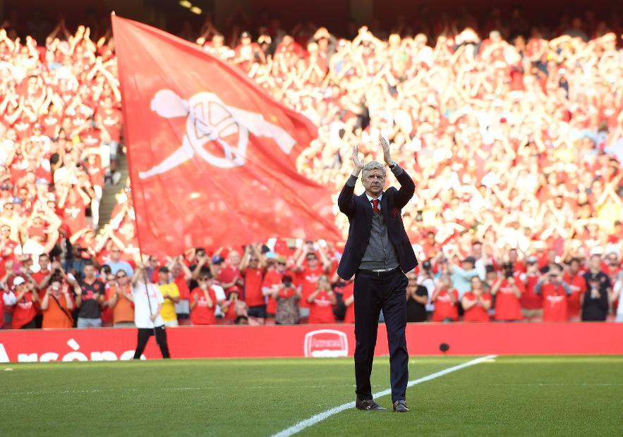 Wenger 1.jpg