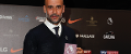 Pep Guardiola, Barclays Manager of the Season